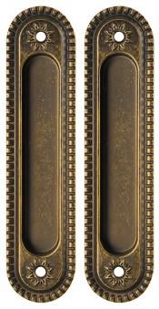 SH010/CL OB-13 Античная бронза