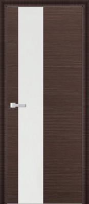 Межкомнатная дверь Profil Doors 5D Profil Doors 5D венге браш Двери Профиль Дорс серии D в Минске