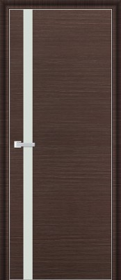 6D Двери Профиль Дорс серии D в Минске