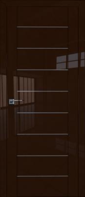 Profil Doors 45L терра