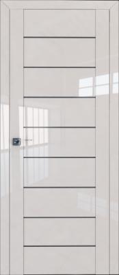 Profil Doors 45L магнолия люкс Двери Профиль Дорс серии L в Минске