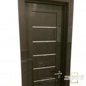 Profil Doors 73L терра