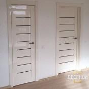Profil Doors 73L магнолия люкс