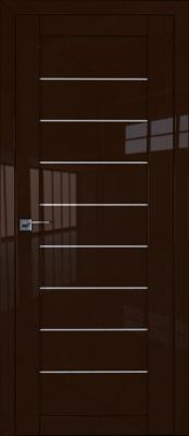 Profil Doors 73L терра Двери Профиль Дорс серии L в Минске