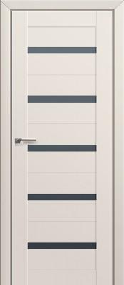 Profil Doors 7U магнолия