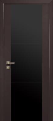 Profil Doors 22U коричневый