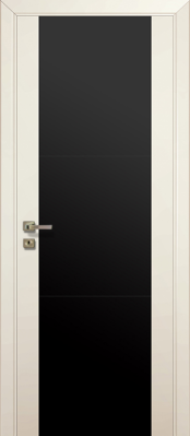 Profil Doors 22U магнолия
