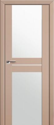 Profil Doors 10U капучино