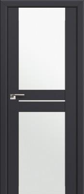 Profil Doors 10U антрацит