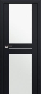 Profil Doors 10U черный