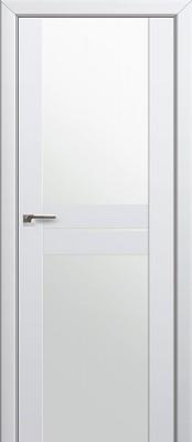 Profil Doors 10U аляска