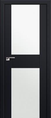Profil Doors 11U черный