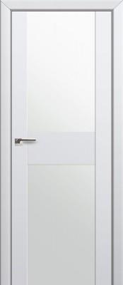 Profil Doors 11U аляска