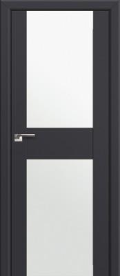 Profil Doors 11U антрацит