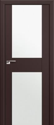 Profil Doors 11U коричневый