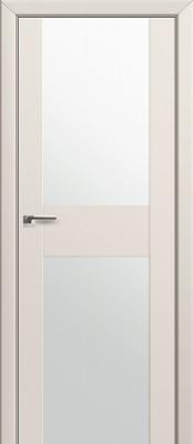 Profil Doors 11U магнолия