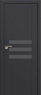Profil Doors 74U антрацит
