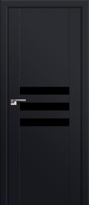 Profil Doors 74U черный