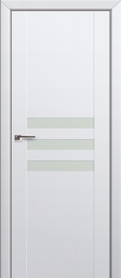 Profil Doors 74U аляска