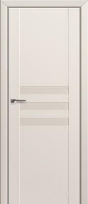 Profil Doors 74U магнолия