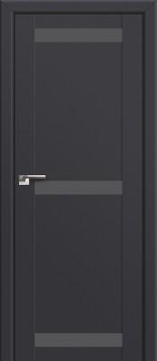 Profil Doors 75U антрацит