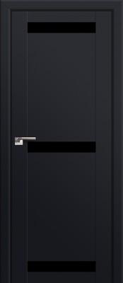 Profil Doors 75U черный