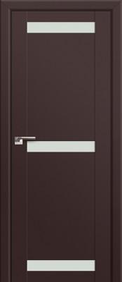 Profil Doors 75U коричневый