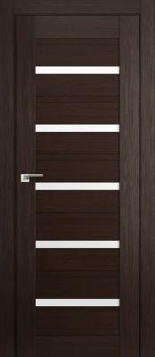 Profil Doors 48X венге мелинга