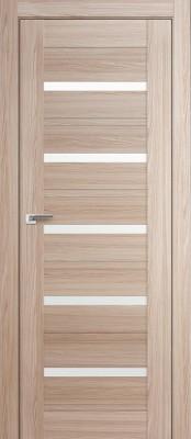 Profil Doors 48X капучино мелинга