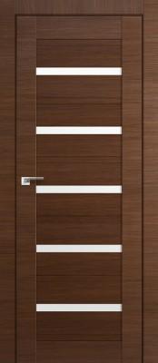 Profil Doors 48X малага черри кроскут