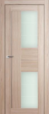 Profil Doors 44X капучино мелинга