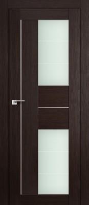Profil Doors 44X венге мелинга