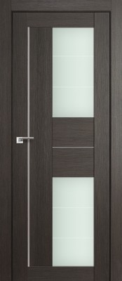 Profil Doors 44X грей мелинга