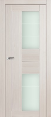 Profil Doors 44X эшвайт мелинга