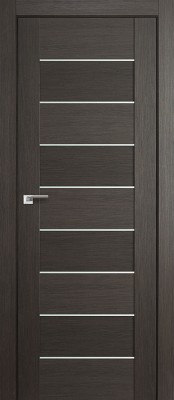 Profil Doors 45X грей мелинга