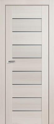 Profil Doors 45X эшвайт мелинга