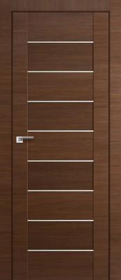 Profil Doors 45X малага черри кроскут