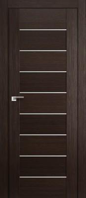Profil Doors 45X венге мелинга