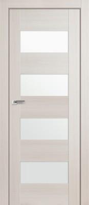 Межкомнатная дверь Profi Doors 46X Profi Doors 46X эшвайт мелинга Двери Профиль Дорс в Минске в Минске