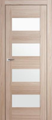 Profi Doors 46X капучино мелинга