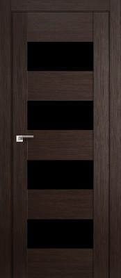 Profi Doors 46X венге мелинга Двери Профиль Дорс в Минске в Минске