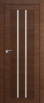 Profil Doors 49X малага черри кроскут