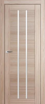 Profil Doors 49X капучино мелинга
