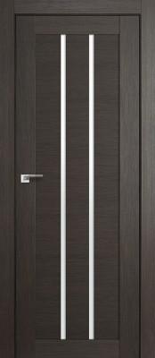 Profil Doors 49X грей мелинга