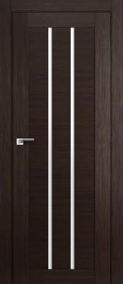 Profil Doors 49X венге мелинга