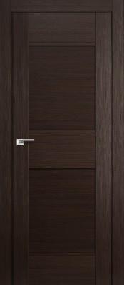 Profil Doors 50X венге мелинга