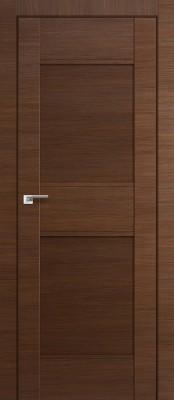 Profil Doors 50X малага черри кроскут
