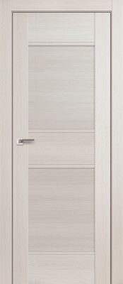 Profil Doors 50X эшвайт мелинга