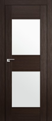 Profil Doors 51X венге мелинга