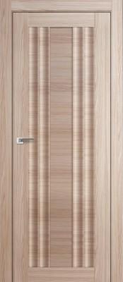 Profil Doors 52X капучино мелинга